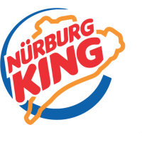 Nurburg King 3 colores
